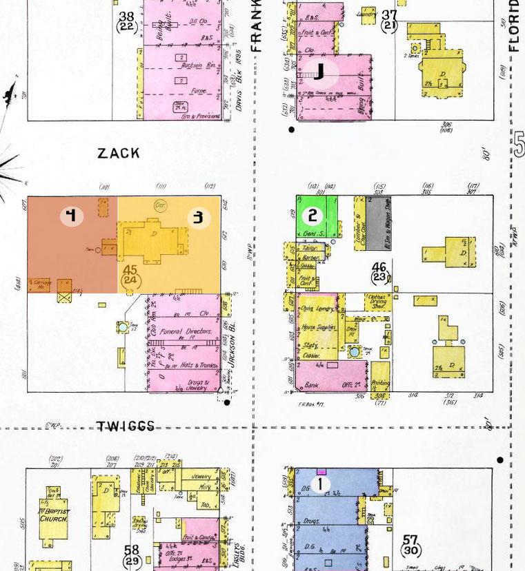 Countryside Mall Map Amazing Countryside Mall Map Galleries   Printable Map   New  Countryside Mall Map